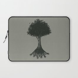 The Root Laptop Sleeve