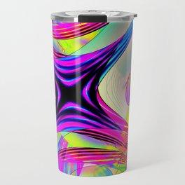 Catalystix Travel Mug