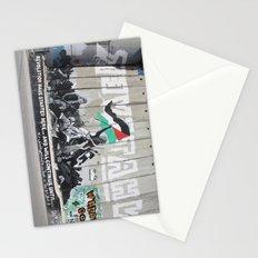 Bethlehem, Palestine Stationery Cards