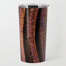 Dichro Beauty Travel Mug