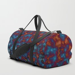 Oups Duffle Bag
