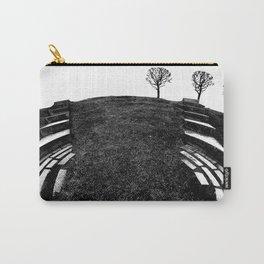 Peterhof Carry-All Pouch