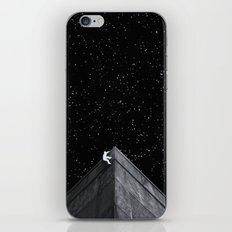 Labop iPhone & iPod Skin