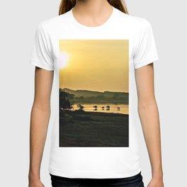 Sri Lankan Safari T-shirt