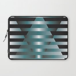 Treasure No. 5 Laptop Sleeve