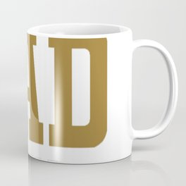 fathers day gift Coffee Mug