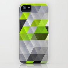 xharxryys Slim Case iPhone (5, 5s)