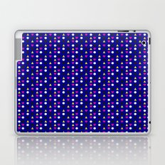 KLEIN 05 Laptop & iPad Skin