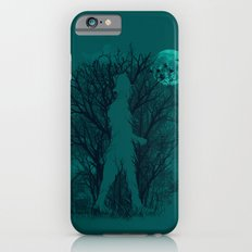 Human Nature iPhone 6s Slim Case