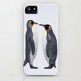 A Clash of Kings iPhone Case