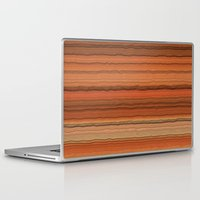 arizona Laptop & iPad Skins featuring Arizona by Lyle Hatch
