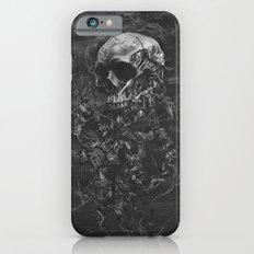 Tribute Halloween Slim Case iPhone 6