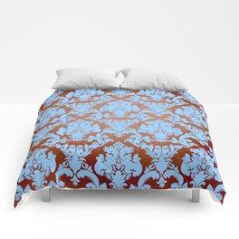 for everyman Comforters