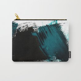 Overboard Carry-All Pouch