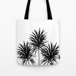 Palm Trees - Cali Summer Vibes #2 #decor #art #society6 Tote Bag