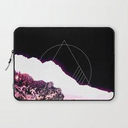 Mountain Ride Laptop Sleeve