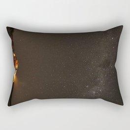 Australian Outback 2.0 Rectangular Pillow