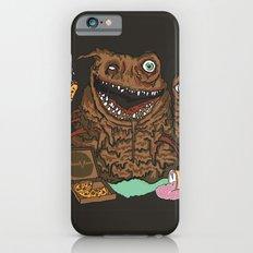 Terror Vision Slim Case iPhone 6s
