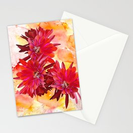 The Cheer Stationery Cards