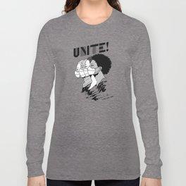 UNITE! Long Sleeve T-shirt