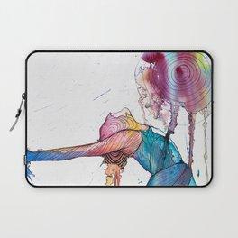 Channel Laptop Sleeve
