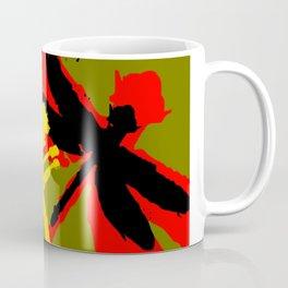 Coheed and Cambria Coffee Mug