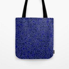 20-Something Tote Bag