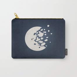 RWBY Shattered Moon Carry-All Pouch