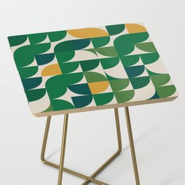 Lemon - Summer Side Table