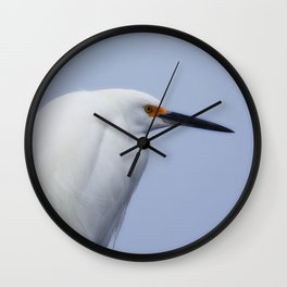 Modeling Assignment Wall Clock