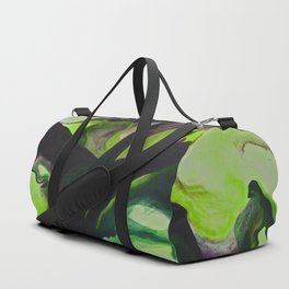 Intrepid Souls Duffle Bag
