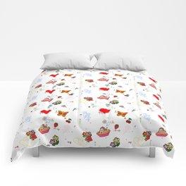Favorites Comforters
