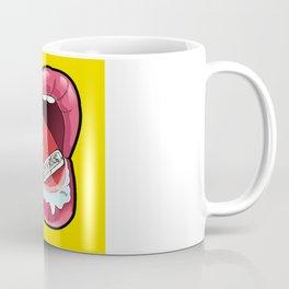 success is a drug Coffee Mug