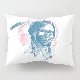 DONOMA Pillow Sham