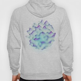 Water Moon Dancing Hoody