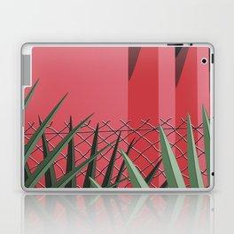 In Tropics Laptop & iPad Skin