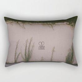 NINNIN Rectangular Pillow