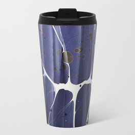 Flash! Boom! Bang! Travel Mug