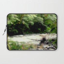 Franklin - Gordon River Laptop Sleeve