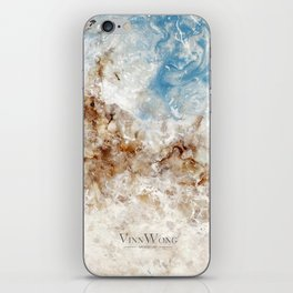 Lenire iPhone Skin