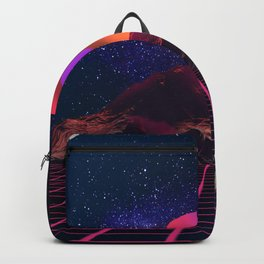 Dreamy Days Backpack