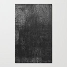 Debon 280910 Canvas Print
