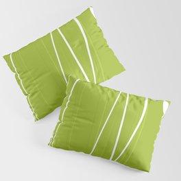 Grass by Friztin Pillow Sham
