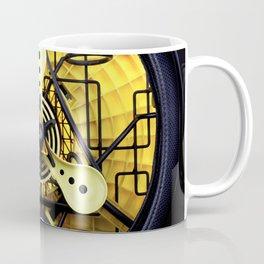 Loophole Coffee Mug