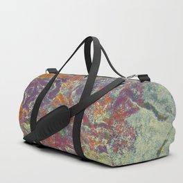 Natures Art 3 Duffle Bag