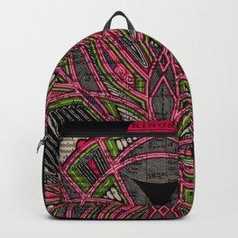 kings 2 Backpack