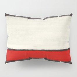 Hades #1 Pillow Sham