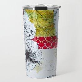 Cotica N°103 Travel Mug