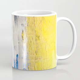 Duplicity Coffee Mug