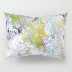 Byron Pillow Sham